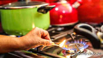 Minem: Piura, Talara, Paita y Sechura serán beneficiadas con ductos de gas natural - Infomercado