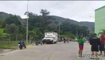 Hombre asesinó a su pareja en el municipio Boconó de Trujillo - El Pitazo