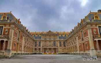 Hauts-de-Seine. Quand Boulogne-Billancourt était la laverie de Versailles - actu.fr