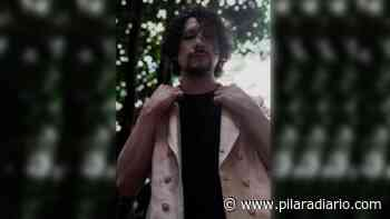 Joven realizador de Del Viso llega con sus zombies a la pantalla de Amazon - Pilar a Diario