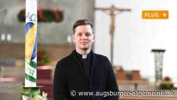 Gablingen und Langweid werden eine Pfarreiengemeinschaft - Augsburger Allgemeine