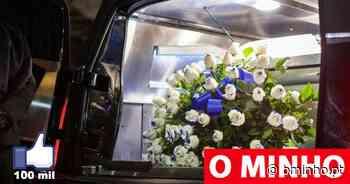 Padre de Vila do Conde recusa fazer funeral de idosa por não pagar côngrua - O MINHO