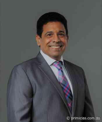 Dominicano presidirá Unión Panamericana de Asociaciones de Valuación (UPAV) - Periódico Primicias