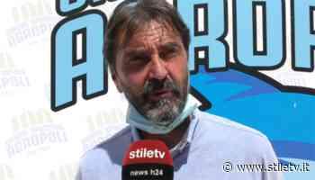 """Ricorso Agropoli-Buccino Volcei, Volpe: """"Ricorreremo al Collegio Garanzia Coni"""" - StileTV"""
