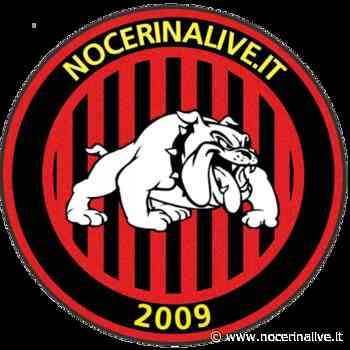 buccino volcei – NocerinaLive.it - Nocerina Live