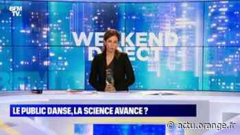 La Chapelle-sur-Erdre: pas de motif terroriste selon l'otage - 29/05 - Actu Orange