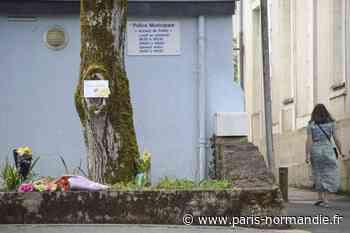 À la Chapelle-sur-Erdre, les habitants saluent une policière « douce » et « formidable » - Paris-Normandie