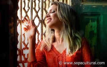 Rose Jacobina lança seu novo single - Sonhos - Sopa Cultural