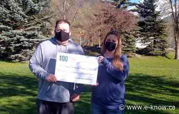 100 Women Who Care Fernie impacting the Elk Valley   Elk Valley, Fernie - E-Know.ca