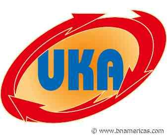 UKA Parque Eólico La Colorada SA (UKA Parque Eólico La Colorada) - BNamericas