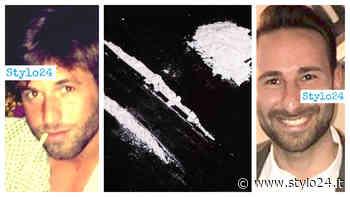 Droga sull'asse Casoria-Posillipo, scarcerato narcos 34enne - Stylo24