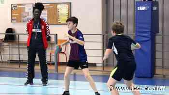 Romilly-sur-Seine : le handball a repris, un tournoi est prévu - L'Est Eclair