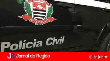 Polícia Civil de Jarinu prende golpista que vendia terrenos irregulares - JORNAL DA REGIÃO - JUNDIAÍ