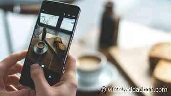 Serra Negra e Sebrae promovem curso de fotografia on-line - ACidade ON