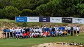 Uyo set to host World Corporate Golf Challenge - Guardian Nigeria