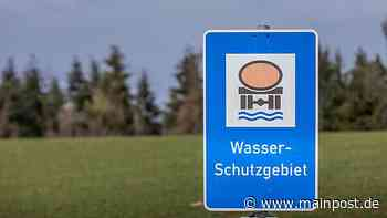 Deponie-Streit in Helmstadt: Grüne kritisieren Wettlauf mit der Zeit - Main-Post