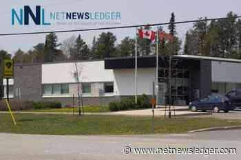 Nipigon OPP Bust Five for Drug Offenses - Net Newsledger