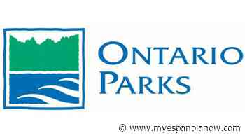 Ontario making it easier to visit provincial parks - My Eespanola Now