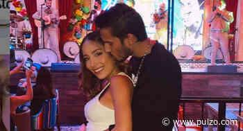 Luisa Fernanda W revela detalles de negocio con Pipe Bueno que les llenará los bolsillos - Pulzo.com
