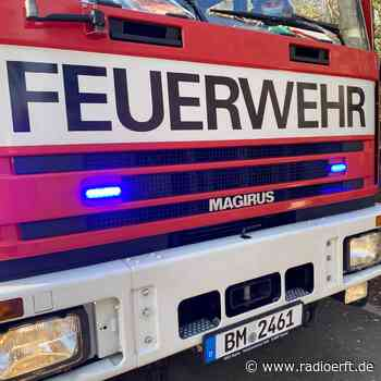 Pulheim: Hausbewohner löschen Küchenbrand - radioerft.de