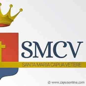 Santa Maria Capua Vetere. Validità dei documenti di riconoscimento prorogata fino al 30 settembre - Capuaonline.com