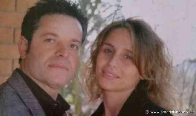 Villaricca in lutto per Maria: uccisa a coltellate dal marito davanti ai nipotini - Il Meridiano News