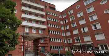 94 CITOYENS – Maisons-Alfort: trois hommes cagoulés séquestrent une personne - 94 Citoyens