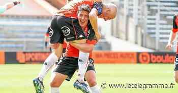 FC Lorient. Le carnet de notes des joueurs de la saison - Le Télégramme
