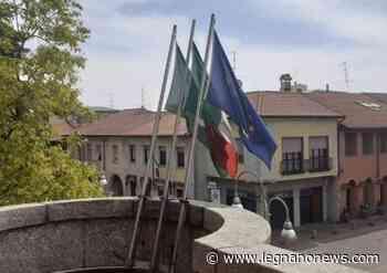 Vivere Rescaldina: «La Lombardia riformi il sistema sanitario». E il centrodestra lascia il consiglio - LegnanoNews