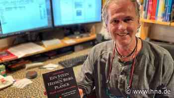 Stephan Becker aus Fuldatal schreibt über die Physik - HNA.de