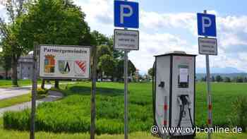 Gemeinderat Feldkirchen-Westerham sieht sich nicht in der Pflicht - ovb-online.de