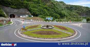 Rotundas da Boaventura, Ponta Delgada e Fajã da Areia requalificadas - DNoticias