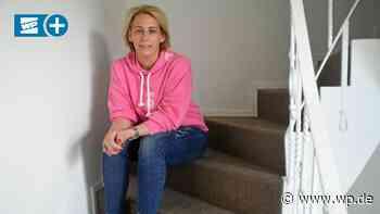 Hilchenbach: Genesene berichtet von Folgen der Infektion - Westfalenpost