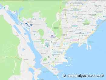 Vacunación: Inicia funcionamiento de auto-rápidos en Colón y Bocas del Toro - El Digital Panamá