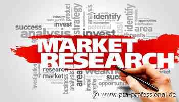 Marktauswirkungsanalyse für Schraubenkompressoren 2021-2028| AERZEN, Atlas Copco, Kobelco - PTA Professional
