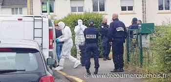 Montivilliers. Meurtre du docker cauchois Allan Affagard : dix suspects en garde à vue - Le Courrier Cauchois