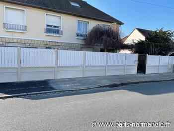 Spécialiste des clôtures au Havre et Montivilliers - Paris-Normandie