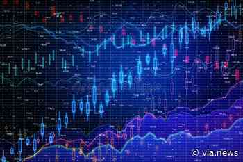 Civic (CVC-USD) Cryptocurrency Went Up By Over 18% In The Last 24 Hours | Via News - Via News Agency