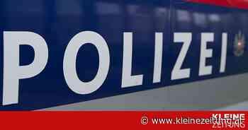 Ebersdorf: Ein Pkw überschlug sich: Drei Verletzte bei Verkehrsunfall - Kleine Zeitung