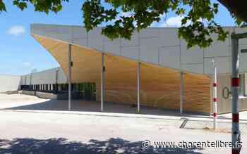 Champniers donne un nom à ses espaces publics - Charente Libre