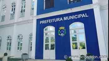 Pronto Atendimento terá novo horário em Monte Alegre do Sul - ACidade ON