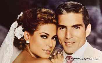 ¡Quiere el anillo de Belinda! Exige Galilea Montijo en Hoy - Show