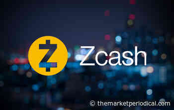 ZCASH price analysis: ZEC Token Finds Support Near 0.786 Fib level and 200 DMA revealing bullish efforts - Cryptocurrency News - The Market Periodical