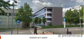 Si alza il sipario sulla casa di riposo di Arcore: le foto del progetto - Prima Monza