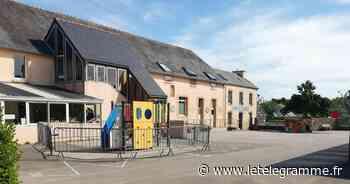 Conseil municipal de Kersaint-Plabennec : les subventions votées - Le Télégramme