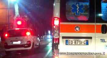 Schianto in auto nella notte, muore giovane calciatore - Toscana Media News