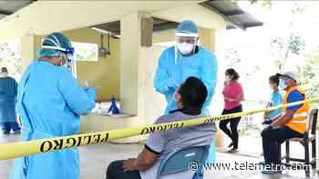 Promulgan decretos sobre reapertura de parques infantiles y restricciones en Coclé - Telemetro