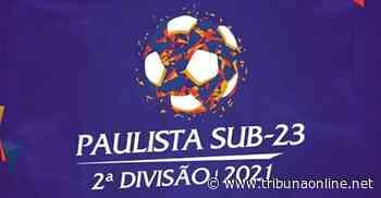 FPF prevê início da Segundona para 22 de agosto - Tribuna On Line