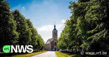 Aanzet voor eventuele fusie tussen Buggenhout en Dendermonde is gegeven - VRT NWS