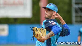 Unipolsai a Castelfranco Veneto » Baseball.it - Baseball.it